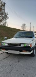 Toyota Carina, 1982 год, 450 000 руб.
