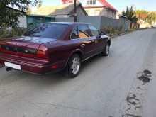 Челябинск Q45 1993