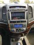 Hyundai Santa Fe, 2011 год, 807 000 руб.