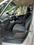 Nissan Serena, 2013 год, 950 000 руб.