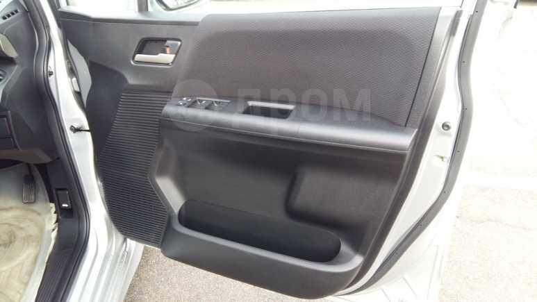 Honda Freed Spike, 2010 год, 665 000 руб.