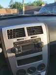 Dodge Caliber, 2008 год, 320 000 руб.