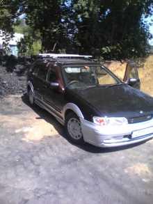 Полысаево Lucino 1997