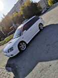 Subaru Legacy, 2000 год, 285 000 руб.