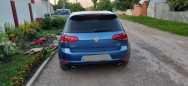 Volkswagen Golf, 2013 год, 800 000 руб.