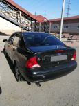 Ford Focus, 2003 год, 181 000 руб.