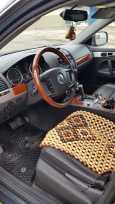 Volkswagen Touareg, 2006 год, 670 000 руб.