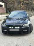 BMW 5-Series, 2011 год, 999 777 руб.