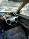 Nissan Cefiro, 1997 год, 110 000 руб.