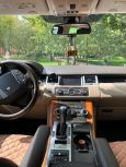 Land Rover Range Rover Sport, 2012 год, 1 400 000 руб.