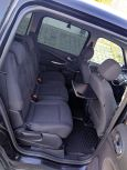 Ford Galaxy, 2012 год, 235 000 руб.