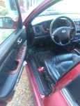 Hyundai Sonata, 2004 год, 190 000 руб.