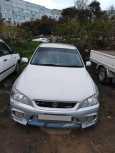Toyota Altezza, 1999 год, 300 000 руб.