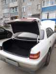 Toyota Mark II, 1996 год, 310 000 руб.