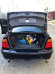 BMW 3-Series, 2000 год, 290 000 руб.
