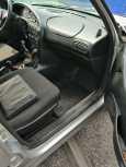 Chevrolet Niva, 2012 год, 333 000 руб.