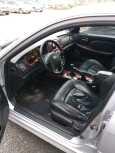 Hyundai Sonata, 2007 год, 230 000 руб.