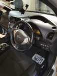 Nissan Leaf, 2013 год, 515 000 руб.