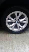 BMW X3, 2009 год, 680 000 руб.