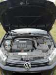 Volkswagen Golf, 2011 год, 400 000 руб.