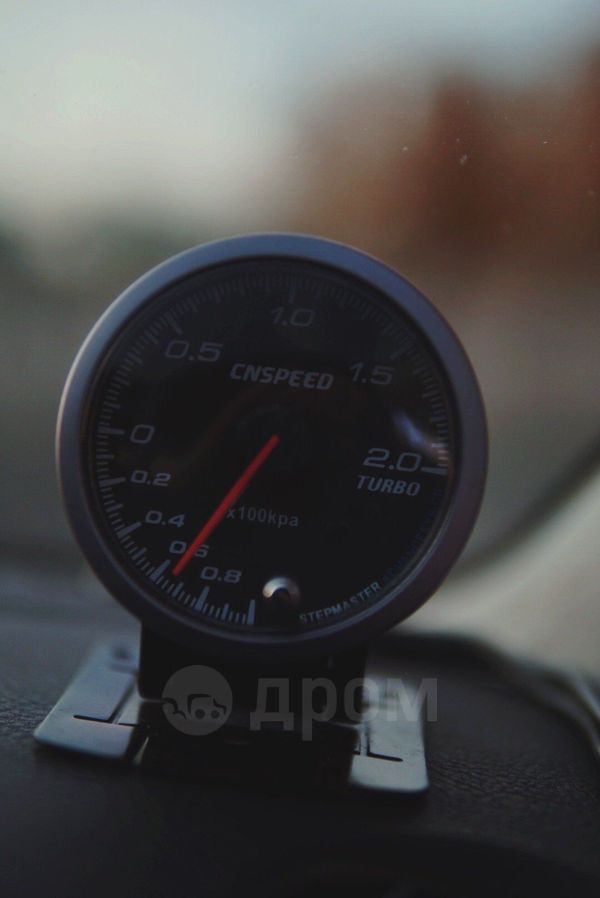 Toyota Caldina, 2004 год, 650 000 руб.