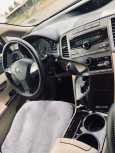 Toyota Venza, 2009 год, 1 290 000 руб.
