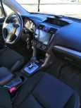 Subaru Forester, 2014 год, 950 000 руб.