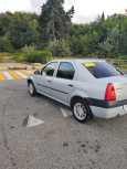 Renault Logan, 2008 год, 238 000 руб.