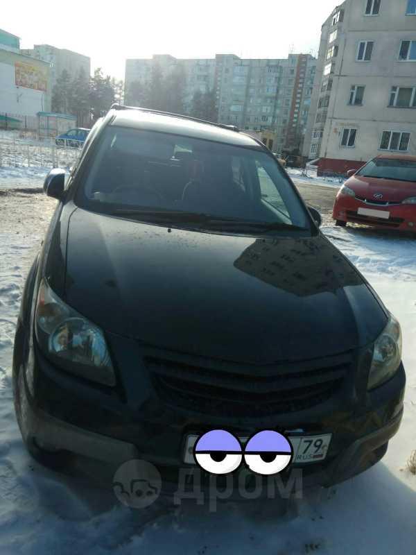 Toyota Voltz, 2002 год, 480 000 руб.