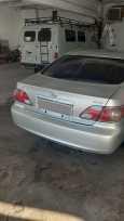 Lexus ES300, 2002 год, 540 000 руб.