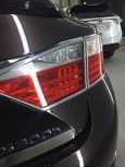 Lexus ES300h, 2013 год, 1 600 000 руб.