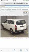 Toyota Probox, 2014 год, 605 000 руб.