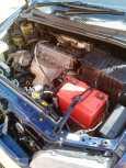 Toyota Ipsum, 1998 год, 305 000 руб.