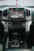 Toyota Land Cruiser, 2010 год, 2 070 000 руб.