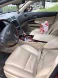 Lexus GS300, 2005 год, 580 000 руб.