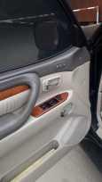 Lexus LX470, 2004 год, 900 000 руб.