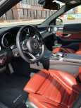 Mercedes-Benz C-Class, 2015 год, 1 700 000 руб.