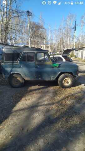 Райчихинск 3151 1987