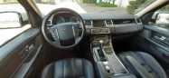 Land Rover Range Rover Sport, 2010 год, 1 290 000 руб.