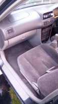 Toyota Sprinter, 1998 год, 145 000 руб.