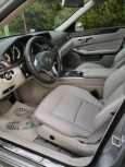 Mercedes-Benz E-Class, 2013 год, 1 380 000 руб.