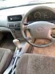 Toyota Corolla, 1998 год, 275 000 руб.