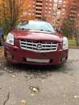 Cadillac BLS, 2007 год, 200 000 руб.