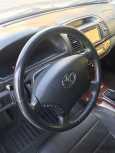 Toyota Camry, 2005 год, 550 000 руб.