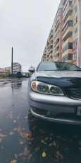 Nissan Cefiro, 1999 год, 190 000 руб.