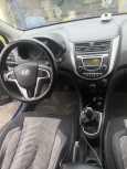 Hyundai Solaris, 2012 год, 445 000 руб.