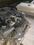 BMW M6, 2012 год, 1 800 000 руб.