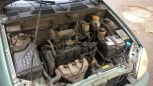 Chevrolet Lanos, 2007 год, 127 000 руб.
