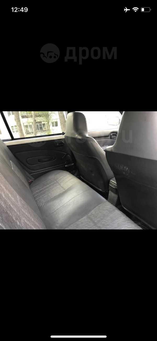 Toyota Corolla, 2001 год, 140 000 руб.