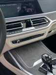 BMW X7, 2019 год, 8 117 000 руб.